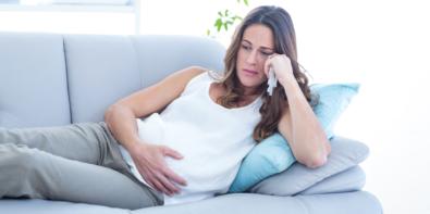Εγκυμοσύνη & Νευρική Ανορεξία: Περί τίνος πρόκειται και γιατί είναι τόσο επικίνδυνη