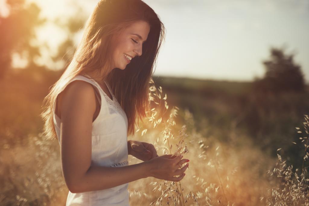 Συμβουλές για το Πως να Εξοικονομήσετε λίγο Χρόνο για τον Εαυτό σας