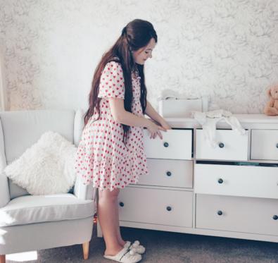 3 + 1 Tips Μαμάδων για ένα Σπίτι πάντα Καθαρό και Τακτοποιημένο