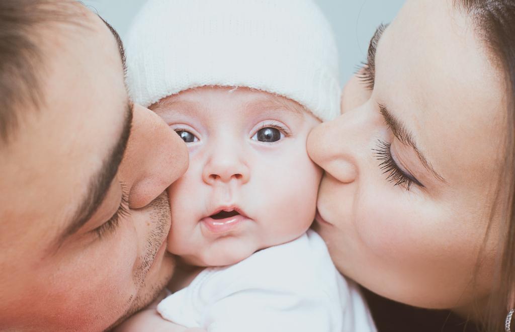 73eb44de9c8 Πρόωρα Σημάδια Αυτισμού σε μωρά ανω των 12 μηνών | Δείτε ποια είναι