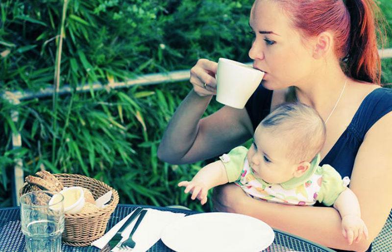 e26ab05b04a Συνταγές για Παιδιά, Διατροφή Εγκύου & Μητέρας | Agnotis Blog