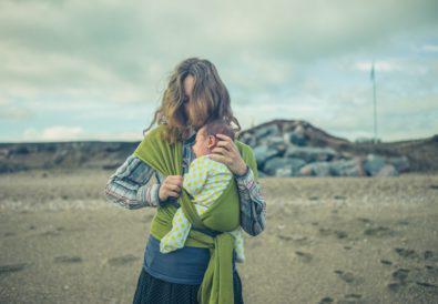 10 συμβουλές που με εκνεύριζαν ως νέα μαμά