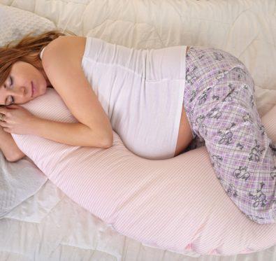 7 Συμπτώματα που δεν πρέπει να αγνοήσετε κατά την διάρκεια της εγκυμοσύνης