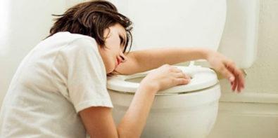 Οι Πρωινές Ναυτίες είναι Σημάδι μιας Υγιούς Εγκυμοσύνης. Αλήθεια ή Μύθος;