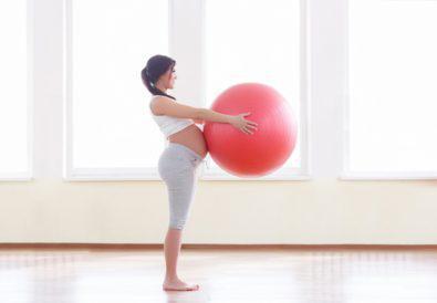 10 πράγματα που δεν μπορείς να κάνεις εάν είσαι έγκυος!