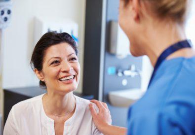 4 πράγματα που εύχονται οι γυναικολόγοι να έκαναν όλες οι έγκυες!